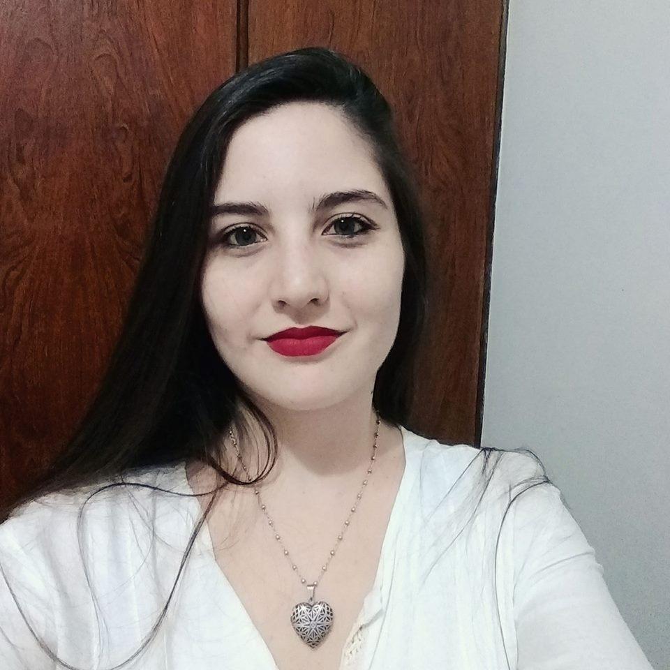 Carolina Vianna