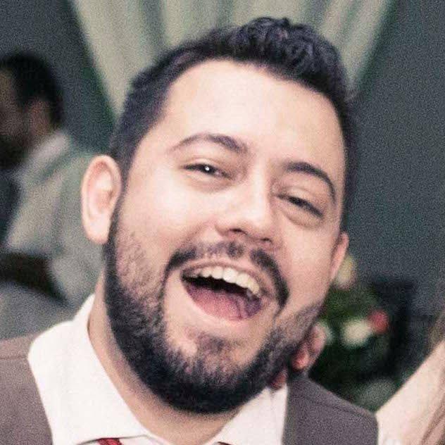 Lucas Mezêncio