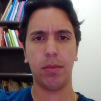 Naison Souza